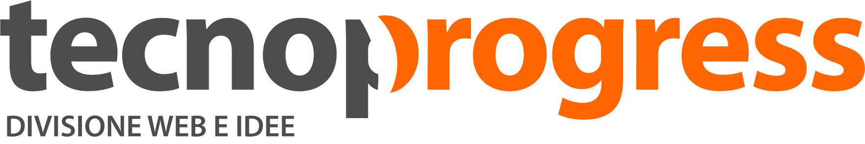 Tecnoprogress S.p.A. - Bic personalizzate per le aziende